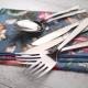 燕市は金属洋食器の生産地として有名!ナイフやスプーンなどのカトラリーの歴史について