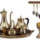 燕市の金属工芸品や食器が購入できる施設・通信販売サイトを紹介