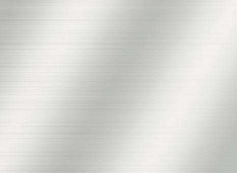 燕市の金属加工製品は評判が高い!ステンレスの特徴やメリット